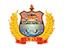 СРО «Департамент пожарной безопасности»