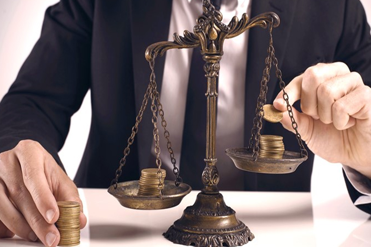 банкротство юридических лиц проверка